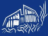The Houseboat Poole Logo Award Winning Holiday Property Hamworthy Dorset